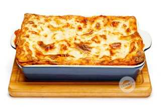 Afbeelding van Lasagne